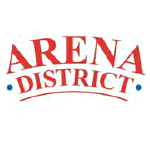 Arena District